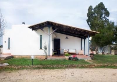 Casa Vacanze Casasolare